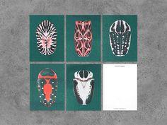 Home - Bienvenue Publishing - Shop Before The Flood, Dream Book, Beetle, Iridescent, Mythology, Egyptian, Creatures, Symbols, Concept