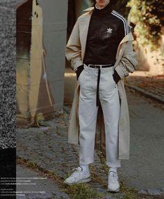 #adidas #styling
