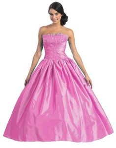 http://space1999list.com/ball-gown-strapless-formal-prom-wedding-dress-2567-p-18169.html