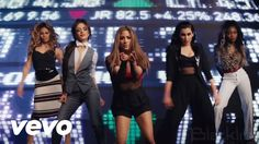 Fifth Harmony - Worth It ft. Kid Ink: Fifth Harmony - Worth It ft. Kid Ink: Created in collaboration. Kid Ink, Fifth Harmony Lyrics, Kinds Of Music, Music Is Life, My Music, Ally Brooke, Musica Country, Fith Harmony, Film Music Books