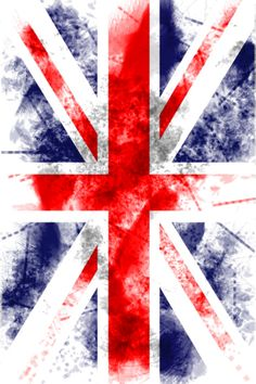 British Flag iPod Background by on DeviantArt England Flag Wallpaper, Wallpaper Uk, Iron Maiden, Ipod Backgrounds, London Flag, Police Tattoo, Great Britain Flag, Yearbook Covers, Tattoo