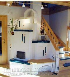 kachelofen fen pinterest kachelofen ofen und ofen kamin. Black Bedroom Furniture Sets. Home Design Ideas