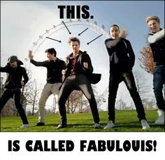 Hip thrusts= fabulouis