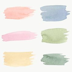 how do html color codes work Watercolor Splash Png, Watercolor Splatter, Watercolor Brushes, Watercolor Rose, Watercolor Design, Abstract Watercolor, Watercolor Illustration, Watercolors, Paint Splash Background