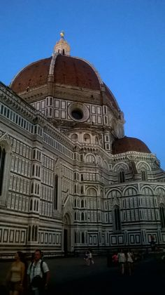 .. Florencia..