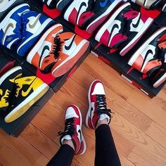 Alexa: You will, when you are damned full - Wɪsʜᴇs - shoes Jordan Shoes Girls, Air Jordan Shoes, Girls Shoes, Jordan Nike, Zapatillas Nike Jordan, Tenis Nike Air, Moda Sneakers, Cute Sneakers, Jordan Sneakers