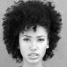 3c hair type – PSLOVECHARLI.COM | The Official PSLOVECHARLI Site
