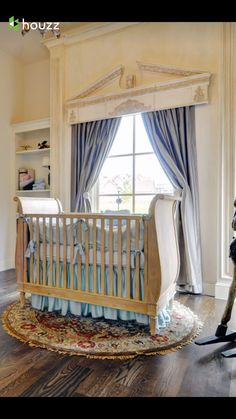 Baby Cribs Used or pre owned Pali baby cribs for emily