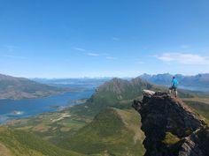 Ferie i sakte tempo på himmelske Engeløya – VG Lofoten, Norway, Mountains, Nature, Travel, Outdoor, Viajes, Pictures, Outdoors