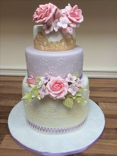 Wedding Hire, Pretty Cakes, Cake Decorating, Desserts, Food, Beautiful Cakes, Tailgate Desserts, Deserts, Wedding Suit Rental