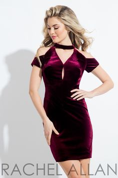 Style 4444 Formal Cocktail Dress bfdedd0e9e8f
