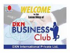 dxn ganoderma - Hľadať Googlom http://dxnganoderma.dxn.cc/