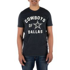 92252511cfe New Arrivals at Dallas Cowboys Pro Shop - Nike of the City Tee