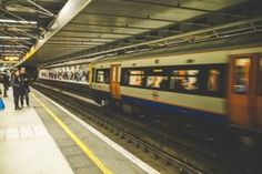 Finding The Cheapest Train Tickets By Train, Train Travel