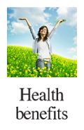 brain health, cardio heart health, depression, diabetes, eye health, joint health, post menstrual syndrome, dysmenorrhoeaa, skin health, kri...