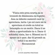 Cele mai bune citate despre prietenie | Prietenul meu Virtual Spiritual Quotes, Aesthetic Girl, Bff, Psychology, Best Friends, Spirituality, Inspirational Quotes, Notes, Cabana