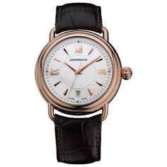 Watches For Men, Leather, Accessories, Stylish Watches, Twins, Men's Watches, Jewelry Accessories