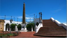 Inicia el paseo peatonal en el Casco Antiguo http://www.inmigrantesenpanama.com/2016/03/06/inicia-paseo-peatonal-casco-antiguo/