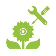 GroLab Pro Kit | Aeradix | Grow Automation and Management