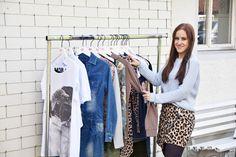 *Sponsored Post:  Faire und nachhaltig produzierte Mode rückt nicht nur bei den Konsumenten immer mehr ins Blickfeld. Auch Firmen wie Bonprix übernehmen Verantwortung und zeigen so, dass faire…