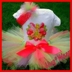 Tinkerbell tutus Fb:Partyfavors tutu items  personalize tutus. for more inquiries send a personal message or txt +639-0642-52657