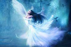 El Perdón, camino angelical hacia la sanación