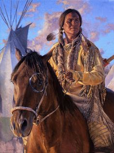 David Yorke Artist, Authorized Website, Current Paintings and New Prints Available, Western and Native American Art Native American Horses, Native American Paintings, Native American Pictures, Native American Artists, Native American History, Indian Paintings, American Indians, American Symbols, Native Indian