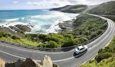 100 Things To Do Before You Die Great Ocean Road: Austrailia