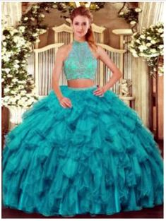 Gregarious proposed quinceanera center pieces Limited Availability – – – - New Site Quinceanera Dresses, Quinceanera Party, Prom Dresses, Formal Dresses, Wedding Dresses, Blue Dresses, Centre, High Performance Cars, Birthday Party Celebration