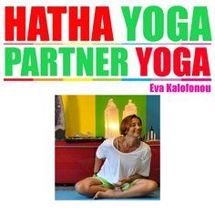 "Hatha Yoga και Yoga Partner με την Εύα ΚαλοφώνουΤο Azima New Age Place προσφέρει ένα μοναδικό πρόγραμμα συνδυασμένης Hatha αλλά και δυναμικής Yoga ανεξαρτήτως ηλικίας, φυσικής κατάστασης και σωματικών παθήσεων. Το πρόγραμμα συμπεριλαμβάνει οστεο-μυικη ενδυνάμωση και ευλυγισία, τεχνικές αναπνοής και ελευθέρωσης τοξινών καθώς και ασκήσεις απαλλαγής άγχους. Δείτε το πρόγραμμα παρακάτω και τα μηνιαία πακέτα που προσφέρονται.""NO YOGA NO PEACE. KNOW YOGA KNOW PEACE.""Η yοga μπορεί να εφαρμοστεί σε… Partner Yoga, New Age"