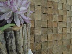 pastilha de madeira http://oazulejista.blogspot.com.br/2014/07/como-assentar-ou-colocar-mosaico-de.html#axzz377TCElDO