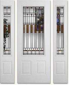 Residential Double Front Doors old front doors for sale uk | modern interior doors design ideas