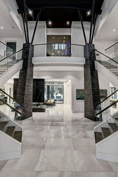 Architektur Need inspiration? See this beautiful luxury homes and dream big! Need inspiration? See this beautiful luxury homes and dream big! The post Need inspiration? See this beautiful luxury homes and dream big! appeared first on Architektur.