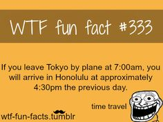 MORE OF WTF-FUN-FACTS are coming HERE  funny and weird facts ONLY #travelfunny