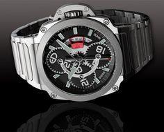 montre suisse de luxe, montre suisse automatique, montre suisse sport Breitling, Watches, Sport, Swiss Watch, Lush, Accessories, Deporte, Clocks, Excercise