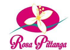 Rosa Pittanga :: Kit Engradado de Cerveja