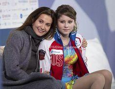Юлия Вячеславовна Липницкая