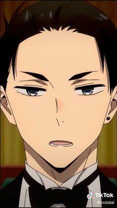 Anime Songs, Anime Films, Anime Characters, Otaku Anime, Manga Anime, Snk Cosplay, Anime Dancer, Best Anime Shows, Cool Anime Pictures