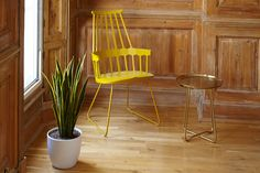 Kartell comback chair collection furniture chairs