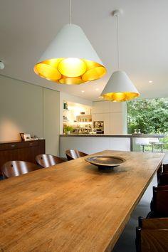 LGTM white gold DARK #homestyle #design #DARK