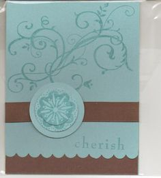 cutathome com the ultimate card making scrapbooking and stamping