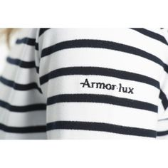 best choice new cheap online store 12 Best St. James et Armor-Lux images in 2017 | Style ...