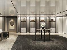 Regent Taipei   BLINK – Asia–born, Internationally Acclaimed Hotel and Resort Designers