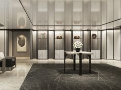 Regent Taipei | BLINK – Asia–born, Internationally Acclaimed Hotel and Resort Designers