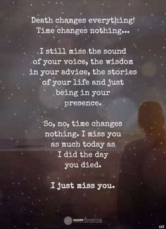70 Super Ideas Quotes Love Hurts Broken Hearted Miss You Dads I Miss You Dad, Miss Mom, Missing You Quotes, Miss You Mom Quotes, Missing Grandma Quotes, Missing Dad In Heaven, Daughter Love Quotes, Missing My Husband, Grieving Quotes