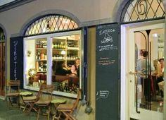 Enoteca Settemila a.C. – Salzburg / Salzburg-Weinrestaurant-Shop-Empfehlung auf www.dinnerunddrinks.com