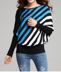 Cheap Cardigans, Sweaters For Women, Cardigans For Women Page 2