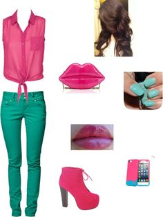 """Untitled #8"" by mariaa-cavadas-martins ❤ liked on Polyvore"