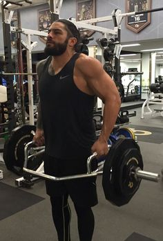 Read from the story Roman Reigns Imagines by HarrysTaco_WWE with reads. a Mixed Tag Team match against Ru. Wwe Superstar Roman Reigns, Wwe Roman Reigns, Shot Book, Roman Reings, Wwe World, Wwe Champions, Wrestling Superstars, Wwe Wrestlers, Good Looking Men