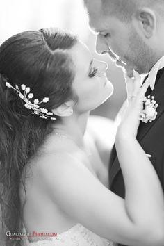 #guardasolephoto #groom #bride #sorrento #luxurywedding #loveternity #lovelife #luxury #love #positano #amalfi #capriwedding #amalfi #nyc #newyorkcity #napoli #nozze #cool #roma #capri #tuttosposi #procida #style #sposi #sposa #ischia #napoli #weddingamalficoast #weddingnaples #weddings #ravello #pompei #mariage #fotografimatrimonio